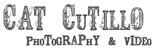 Cutillo_logo_bw.jpg